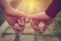 ljubezen-partnerstvo