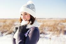 zenska-zima-veselje-sreca-zdravje-aktivnost