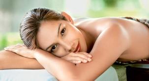 Nasveti za masažo doma