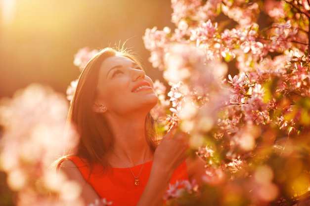 Bodite v trenutku! (foto: Shutterstock)