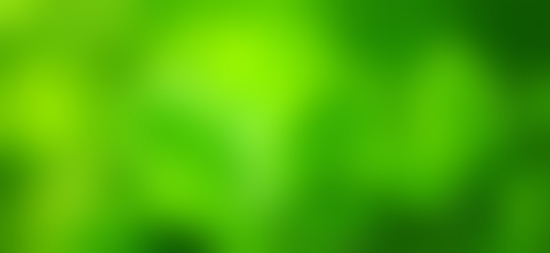 Zeleno proti stresu