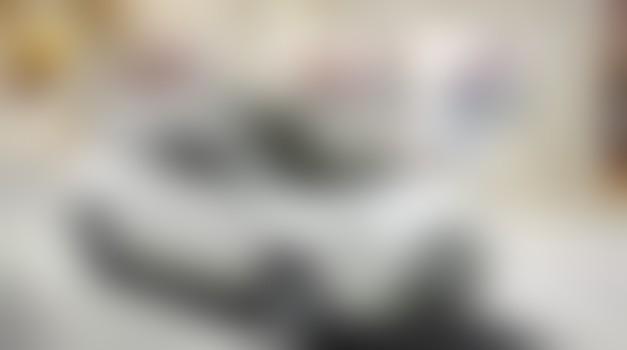 Nova Nissan Micra