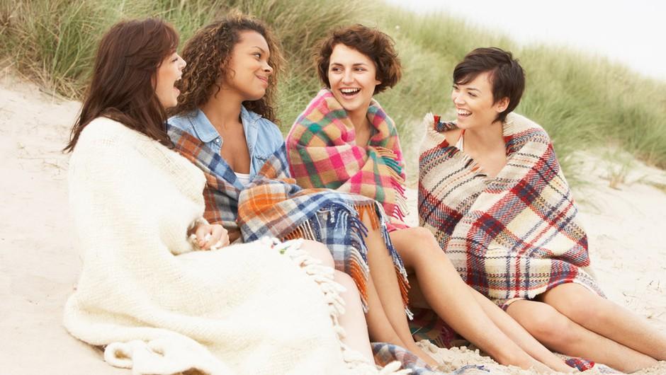 V pridnosti se naše srce suši in peša, ker v tem ni ljubezni (foto: Shutterstock.com)