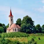 Dolenjska  (foto: Boris Kuhar)