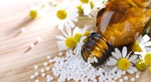 Ali nam homeopatija lahko pomaga pri koronavirusu?