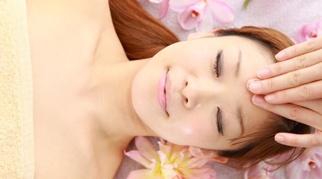 5 najbolj znanih bioenergetskih terapij (foto: Shutterstock)