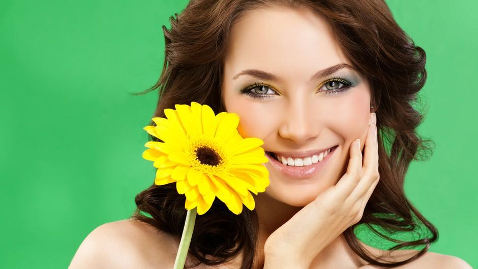 S smehom se znebimo nakopičenega stresa (foto: Shutterstock)