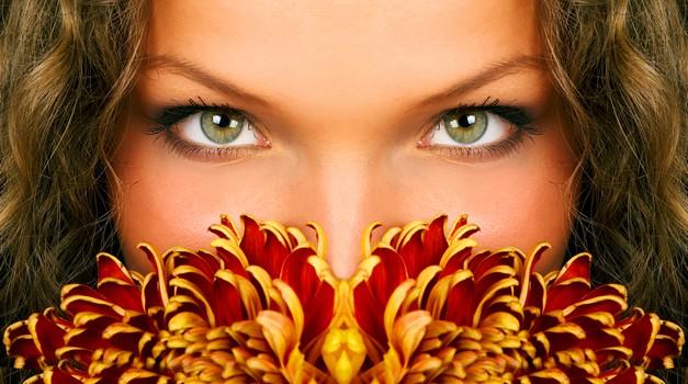 Odpravljanje stresa s hipnozo (foto: Shutterstock)