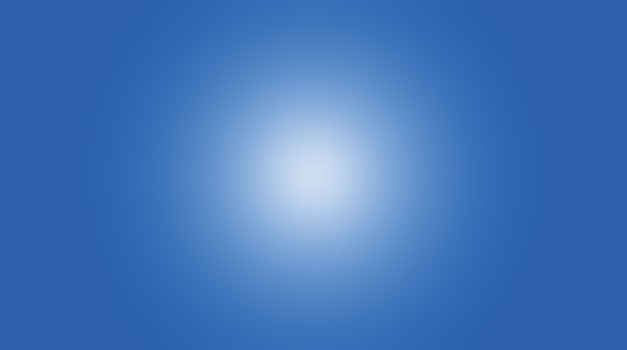 … dan za … čisto nebo