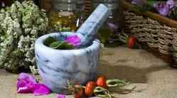 Učinki homeopatije