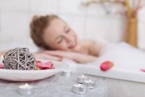 kopel-aromaterapija