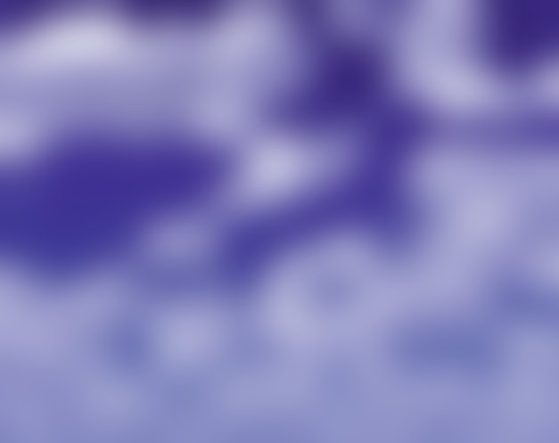 Astrologija: Element zraka - Dvojčka, Tehtnica, Vodnar