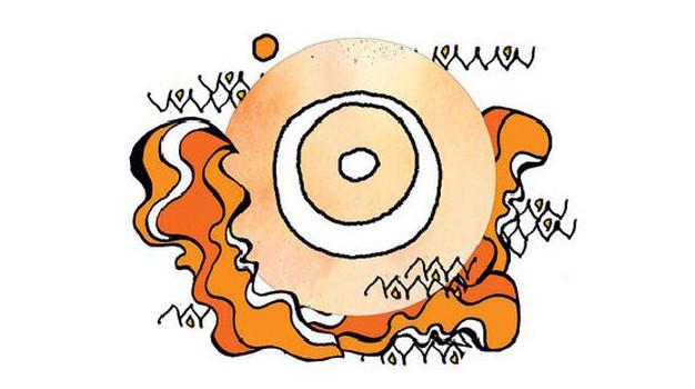 Lev znak (foto: Shutterstock)