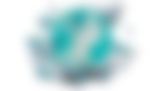 Ribi: Mini horoskop 2019 za vsak letni čas posebej