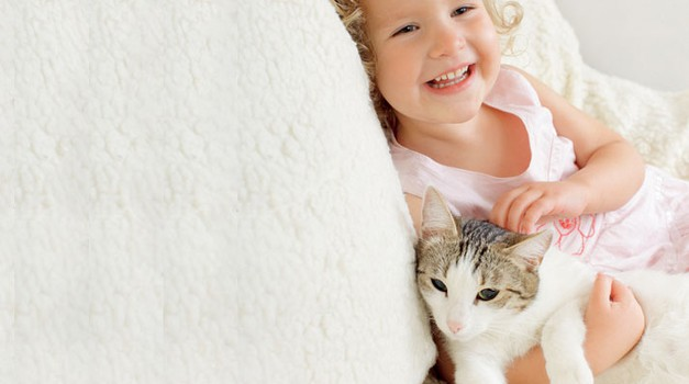 Odločitve, ki vas bodo osrečile  (foto: Shutterstock)