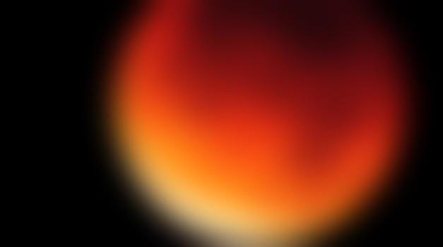 Sonce je vladar leta 2017! Kaj prinaša posameznim znamenjem?
