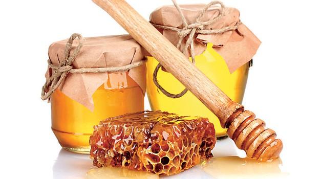 Medeni recepti za kožo in lase (foto: Shutterstock)