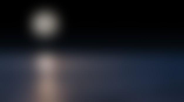 Kako bo avgustovska polna luna vplivala na vaše astroznamenje