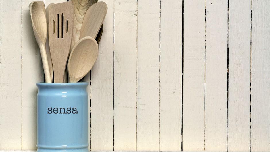 Pridružite se Sensinemu tečaju kuhanja! (foto: Shutterstock)