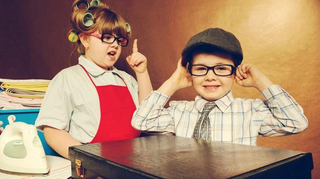 Bistvo učinkovite kritike (foto: Shutterstock)