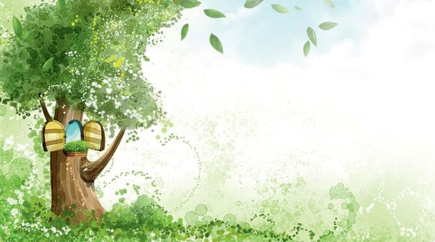 Zadihajte pomlad (foto: Shutterstock)
