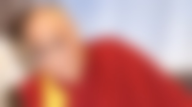 Dalajlama: To stoletje je stoletje dialoga