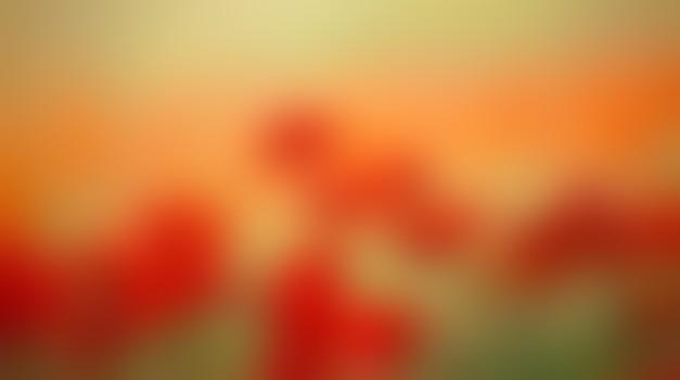 Luna se bo sprehajala po Tehtnici ob 13:30 se preseli v Škorpijona, setveni koledar: cvet/list, barva dneva: temno rdeča.