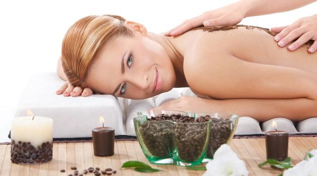Zakaj si je dobro vsaj občasno privoščiti masažo? (foto: Shutterstock)