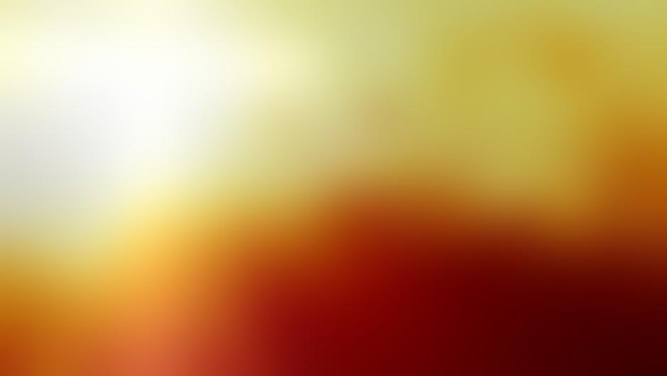 Luna se bo sprehajala po Tehtnici, ob 22:32 se preseli v Škorpijona, setveni koledar: cvet/list, barva dneva: temno rdeča.