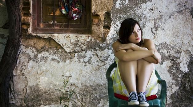 Kriva, da živi (foto: Shutterstock)