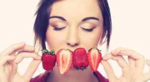 Ko hranite svoje telo - hranite svojo dušo