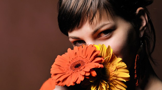 Kako se odzivate na komplimente? (foto: Shutterstock)