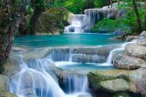 voda-slap-narava