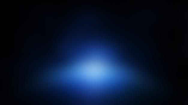 Astrološki znaki in duhovnost 1. del