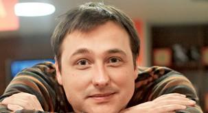 Bruno Šimleša: Kako obdržati stabilno psiho v teh težkih koronskih časih?