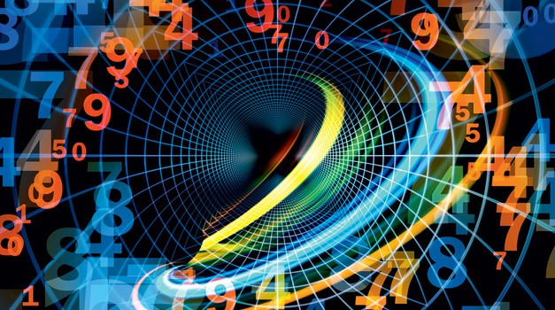 Numeroskop - od 8. do 14. aprila 2013 (foto: Shutterstock)