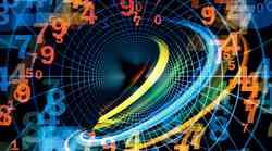 Numeroskop - od 8. do 14. aprila 2013