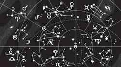 Horoskop od 15. do 21. 7. 2013