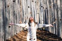 jesen-zenska-veselje