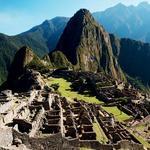 Machu Picchu – Peru (foto: Shutterstock)