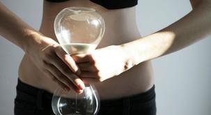 Opazovanje menstrualnega cikla - naravna kontracepcija