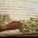 Stari Egipt - zaščitni prstan (foto: profimedia)