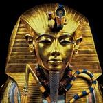 Faraonska palica (foto: profimedia)
