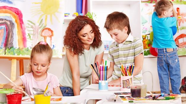 Kaj potrebujemo tisti, ki delamo z mladimi? (foto: Shutterstock)