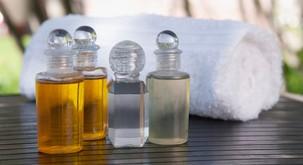 Kako narediti našo kozmetiko bolj 'zeleno'?