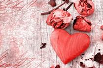 srce-vrtnica
