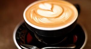 Loka kava Special: Okus št. 1 po izboru slovenskih potrošnikov kave