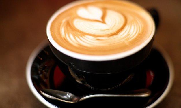 Loka kava Special: Okus št. 1 po izboru slovenskih potrošnikov kave (foto: Profimedia)