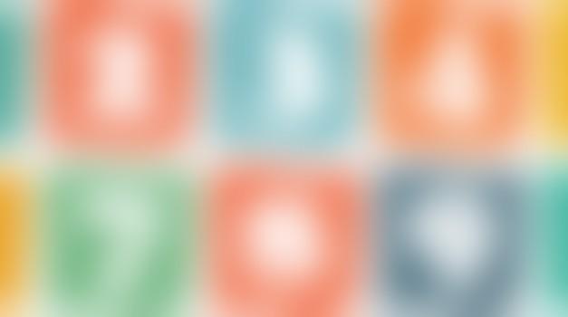 Numeroskop od 10. do 16. 8. 2015