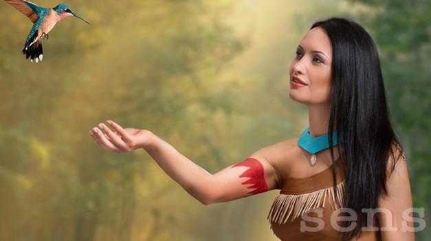 9 lastnosti ljudi s staro dušo (foto: Shutterstock)